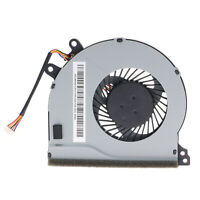 CPU Cooling Fan For Lenovo IdeaPad 510-15IKB 510-15ISK 310-15ABR 310-15IAP