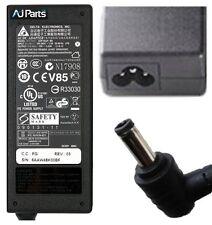 New Original ASUS VivoBook S500C Laptop Delta Ac Power Cord Battery Charger 65W