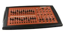 Console d'éclairage STARWAY CLI24 12/24 circuits DMX 512 - NEW !