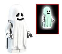 Toy Story Ghost Glow In The Dark Toys For Children Building Blocks The Best New