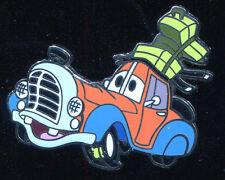 Disney Characters as Cars Goofy Disney Pin 94921