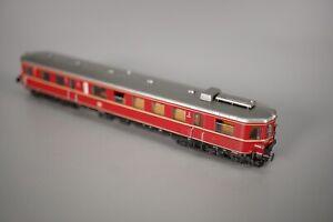 Spur N - HOBBYTRAIN--H2681...DB BR 36 608...DSS     // 3 II 353