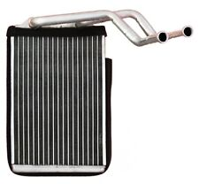 For Jeep Grand Cherokee 1993 1994 1995 1996 19997 1998 HVAC Heater Core APDI