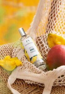 The Body Shop - Mango Body Mist 100ml