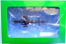 ELICOTTERO 1:100 AH-1S Cobra DEAGOSTINI JGSDF [62]