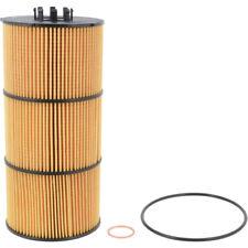 LP5090A Cartridge Oil Filter (Case of 6)