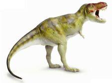 Tyrannosaurus T-Rex - Retired 2014 Safari Carnegie Dinosaur