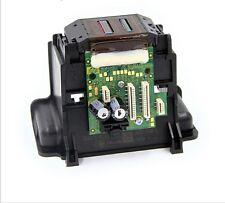 CN688A Print head for HP 3070 3070A 3520 3521 3522 5525 4620 5514 5520 5510