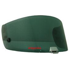 HJC Helmet Shield / Visor HJ-20 Dark Smoke For R-PHA 10 : Motorcycle, Bike