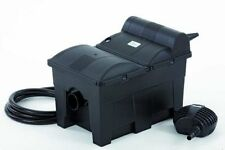 BioSmart Set 14000 Filter Filterset Komplettfilter mit UVC Klärer