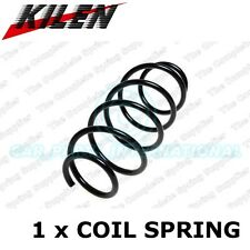 Kilen Anteriore Sospensione Molla a spirale per Mazda 2 1.25-1.6 parte no. 16014