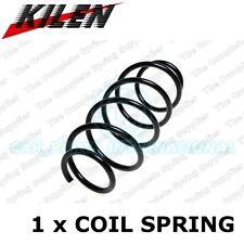 Kilen FRONT Suspension Coil Spring for MAZDA 2 1.25-1.6 Part No. 16014