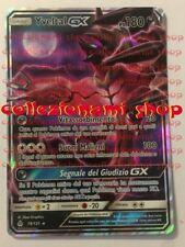 79/131Yveltal GX - Apocalisse di Luce - CARTA IN ITALIANO - COLLEZIONAMI SHOP