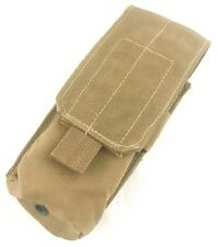 Eagle Industries Magazine Pouch Coyote Brown