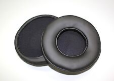 GENUINE Replacement Ear pads HP-W1000X for AUDIO-TECHNICA ATH-W1000X cushion