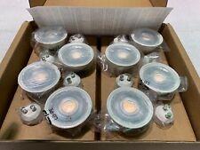 LED Par16 6w