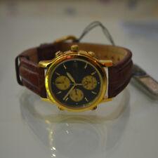 Seiko reloj hombre vintage sdw296 cronometro alarma taquimetro 7t32-6d80