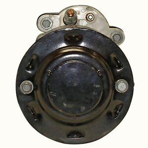 Starter Motor ACDelco Pro 336-1044 Reman