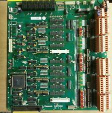 ZUEP5352 Panasonic welding robot circuit board