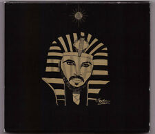 "2CD The Egyptian Lover ""1983-1988"" Egypt Freak-O-Holic Electro Funk Breakdance"