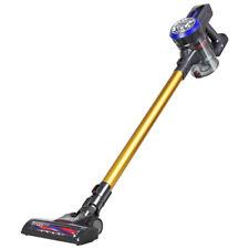 Aspirador Escoba Sin Bolsa/Aspiradora Escoba Sin Cable y De Mano Vacuum Cleaner