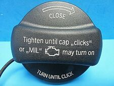 Fuel Gas Tank Cap for BMW MINI Cooper OEM # 16116754491 Made in Austria W. Strap