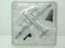BOEING B-29 SUPERFORTRESS - BOMBARDIER DU CIEL - 1/200 - ATLAS - ALTAYA -