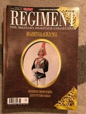Regiment magazine 36