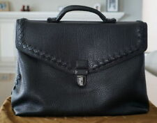 c3ab2d7202 Bottega Veneta Leather Backpacks