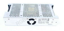 Acquire Inc. ACE-716A 150W 1U Compact AT Industrial PC Power Supply