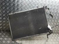 Ford B-Max 2015 Air Con Conditioning Condenser 1.6 Diesel AV11-19710-GB WARRANTY