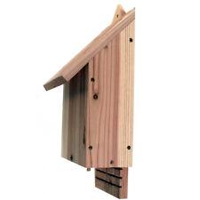 BAT BOX chavenage: CASA GIARDINO Fauna Selvatica ambiente