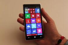 Nokia Lumia 830 - 16GB - Windows Phone 8.1 usato con scatola originale