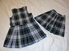 Saia/saia-shorts