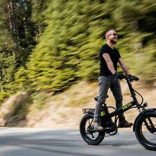 Pedelec Fatbike E-Bike Volta 20