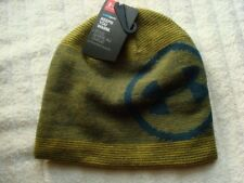 UNDER ARMOUR MENS BEANIE CAP   OSFA   ~NEW W/TAGS~