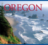 Tanya Lloyd Kyi-Oregon (US IMPORT) BOOK NEW