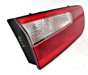 8200002475 Renault Laguna MK 2 Genuine Rear Left Side Tail Light