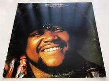 Buddy Miles  We Got To Live Together 1979  Mercury SR-61313 Vinyl LP Strong VG+