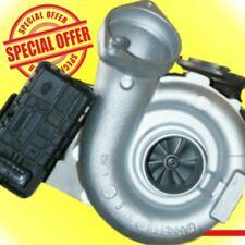 Turbolader 758352-5024S
