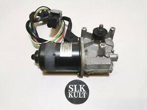 Original Mercedes SLK R170 Mopf Wischermotor A1708202542 Scheibenwischermotor