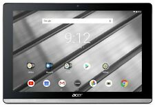 Acer Iconia One 10.1 Inch AMD 1.5GHz 2GB 32GB Tablet - Silver.
