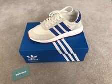 Adidas Originals Iniki Runner Pride of 70 S Baskets/Baskets Taille UK 9 EU43 1/3