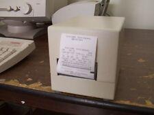 Sicom 1700 Thermal POS Printer (Refurbished)