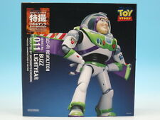 [FROM JAPAN]SCI-FI REVOLTECH SERIES 011 Buzz Lightyear Toy Story Kaiyodo