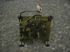 SS Cuckoo Clock Made in Germany Movement Parts Repair  E035A