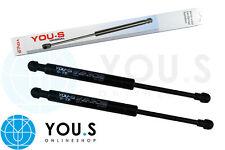 2 x YOU-S Original Gasfedern für BMW 6er E63 & E64 Bj 03-10 - Motorhaube - NEU