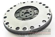 Xtreme Chrome Moly Ultra Lightened Flywheel to suit Nissan RB20 RB25 RB30 5.5kg