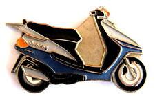 Roller pin/Pins-yamaha Cygnus 125 (2294a)