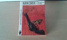 Usado - EL ENIGMATICO Mr. QUIN - Agatha Christie - Item For Collectors